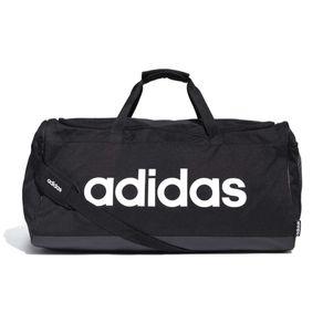 Maleta-Adidas-Linear-Duffle-Para-Hombre-FM2400