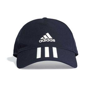 Gorra-Adidas-Beisbol-Aeroready-4-Athlts-Para-Hombre-FK0883