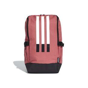Mochila-Adidas-3-Franjas-Response-Para-Mujer-GE6149