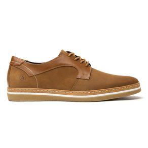 Zapato-Flexi-Casual-Para-Hombre-406801