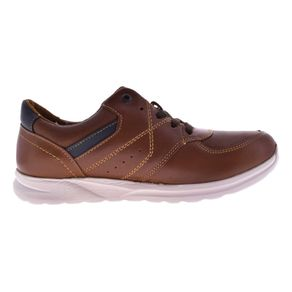 Zapato-Triples-Casual-Con-Cintas-Para-Hombre-35700