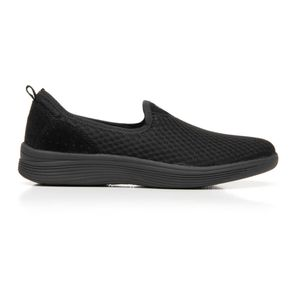Zapato-De-Piso-Flexi-Comfort-Para-Mujer-104901