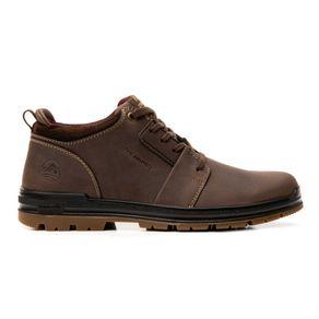 Zapato-Flexi-Derby-Outdoor-Para-Hombre-92111