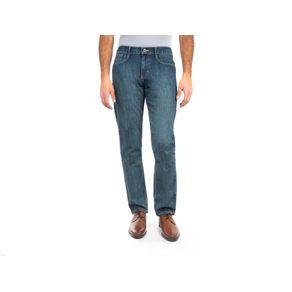 Jeans-Lee-Slim-Para-Hombre-01109BS44