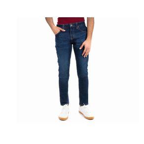 Jeans-Slim-Sd-Basic-Para-Hombre-03