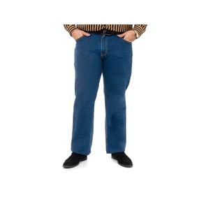 Jeans-Recto-Tremendo-Ogly-Para-Hombre-P-MEZ-BAS-001-TE