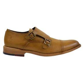 Zapato-De-Vestir-Polo-Para-Hombre-PC842