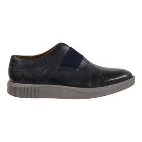Zapato-Polo-Club-Casual-Para-Hombre-PC822