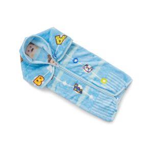 Baby-Bag-Baby-Mink-Estampado-Para-Bebe-BM071