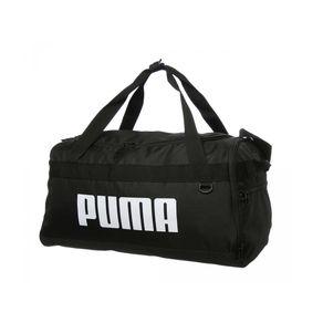 Maleta-Puma-Challenger-Para-Mujer-076620-01