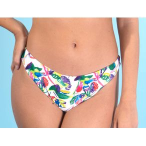 Bikini-Lob-Para-Mujer-DTBK0209