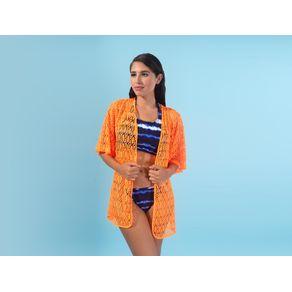 Salida-De-Playa-Sheltezza-Manga-Corta-Para-Mujer-2024024