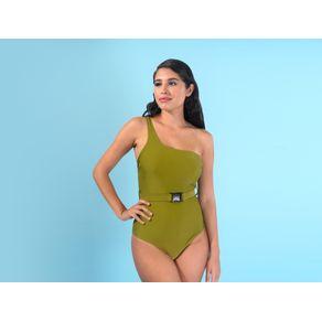 Traje-De-Baño-Lob-Completo-Para-Mujer-DTTC0110
