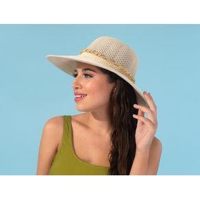 Sombrero-Sheltezza-Ala-Ancha-Basico-Para-Mujer-202159