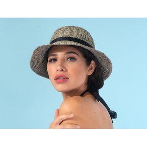 Sombrero-Sheltezza-Ala-Corta-Para-Mujer-202157