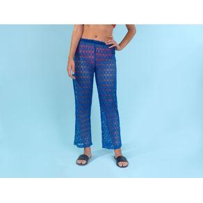 Pantalon-Sheltezza-De-Red-Para-Mujer-2021023