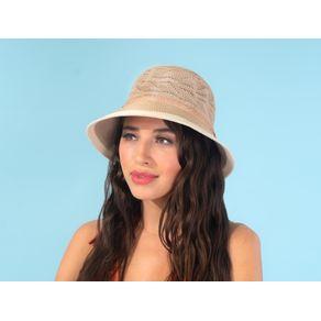 Sombrero-Sheltezza-Basico-Para-Mujer-202160