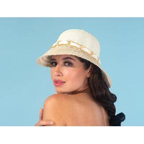 Sombrero-Sheltezza-Visera-Para-Mujer-202158