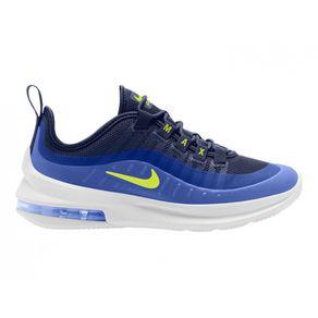 Tenis-Nike-Air-Max-Axis-Para-Niño-AH5222-404