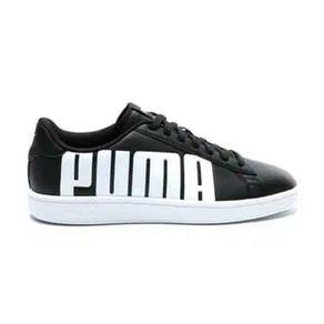 Tenis-Puma-Smash-Bold-Para-Hombre-381278-01