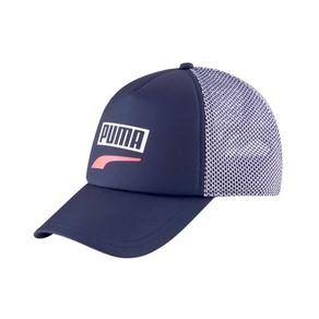 Gorra-Puma-Trucker-Para-Hombre-022826-05