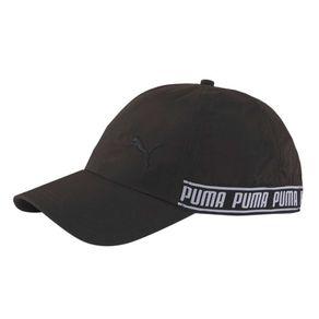 Gorra-Puma-Training-Para-Hombre-022854-01