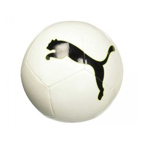Balon-Puma-Big-Cat-Para-Hombre-083474-02