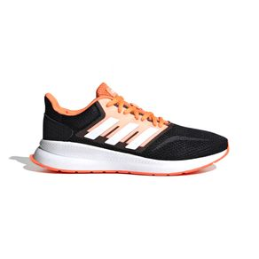 Tenis-Adidas-Runfalcon-Para-Mujer-EG8629