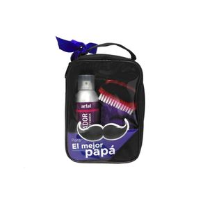 Kit-Pluss-Arfat-Limpiador