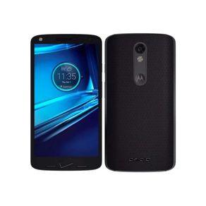 Motorola-Droid-Turbo-2-64GB-Desbloqueado---Negro