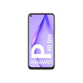 Huawei-P40-Lite-JNY-LX2-128GB-Desbloqueado---Rosa