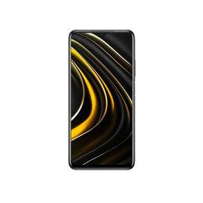 Xiaomi-Poco-M3-64GB-Desbloqueado---Negro