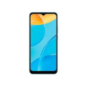 Oppo-A15-CPH2185-32GB-Desbloqueado---Azul