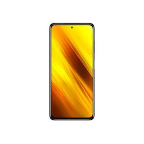 Xiaomi-Poco-X3-64GB-Desbloqueado---Gris
