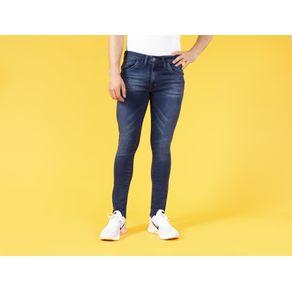 Jeans-Curazao-Skinny-Para-Hombre-B135
