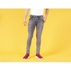 Jeans-Curazao-Stone-Para-Hombre-B130A
