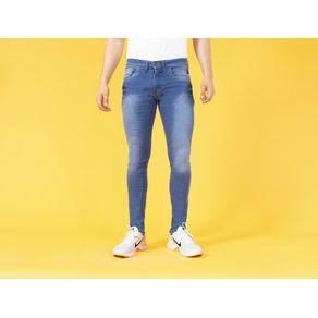 Jeans-Curazao-Para-Hombre-B134