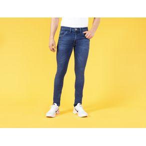 Jeans-Curazao-Skinny-Para-Hombre-B133