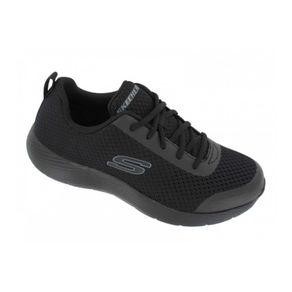 Tenis-Skechers-Deportivo-Para-Hombre-52531