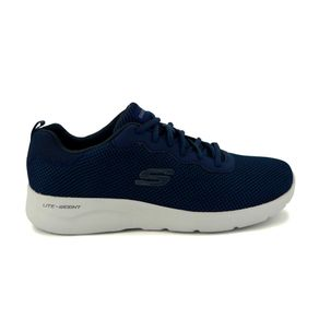 Tenis-Skechers--Dynamight-2.0-Rayhill-Para-Hombre-58362