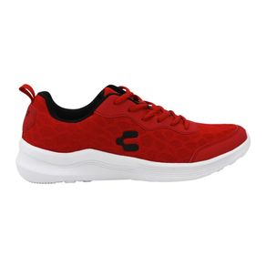 Tenis-Charly-Deportivo-Para-Hombre-1029920