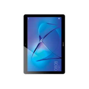 Tablet-Mediapad-Huawei-T3-10-AGS-L03-16GB