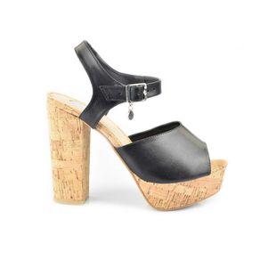 Plataforma-Lob-Footwear-Para-Mujer-73201093