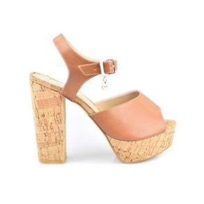 Plataforma-Lob-Footwear-Para-Mujer-73201094
