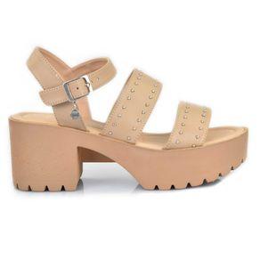 Plataforma-Lob-Footwear-Para-Mujer-04501085