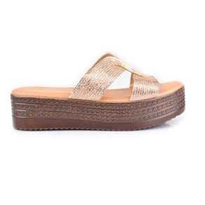 Plataforma-Lob-Footwear-Para-Mujer-59701015