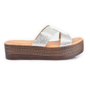 Plataforma-Lob-Footwear-Para-Mujer-59701016
