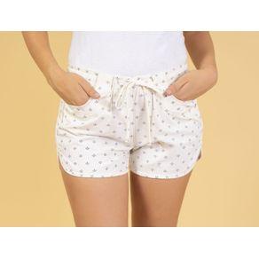 Short-Lee-Lino-Con-Estampado-Para-Mujer-63147NS14