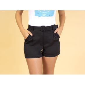 Short-Aviara-Collection-Tono-Solido-Para-Mujer-11277