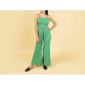 Jumpsuit-We-Para-Mujer-11545-L
